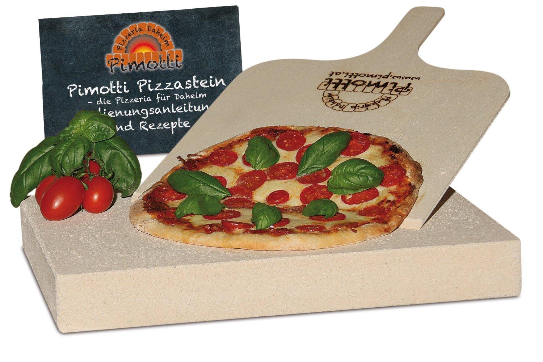 Cordierit oder schamott pizzastein u2013 Kleinster mobiler Gasgrill  ~ 01235330_Backstein Schamotte Aus Cordierit